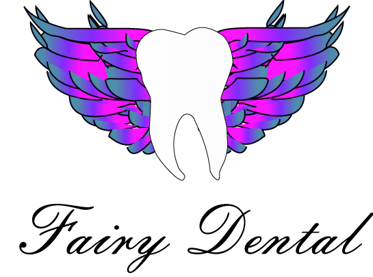 Logo of a fake dentistry